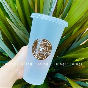 🤎NEW🤎Starbucks Pike Place Market First Store Cup